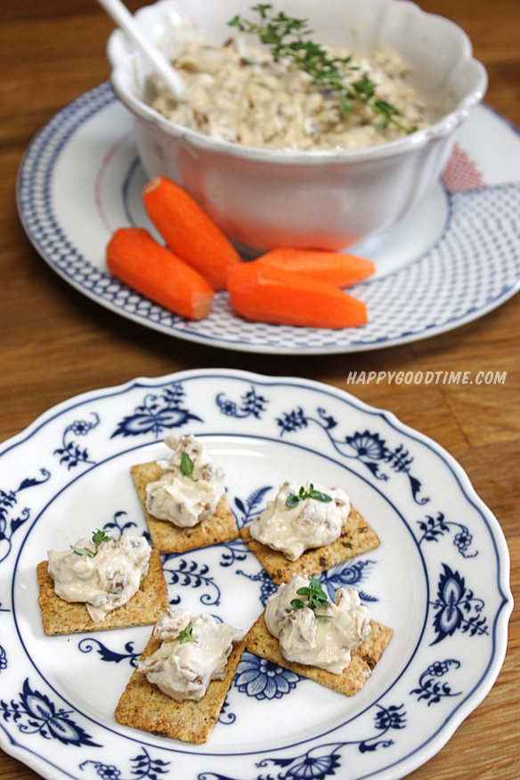 caramelized_onion_dip_9