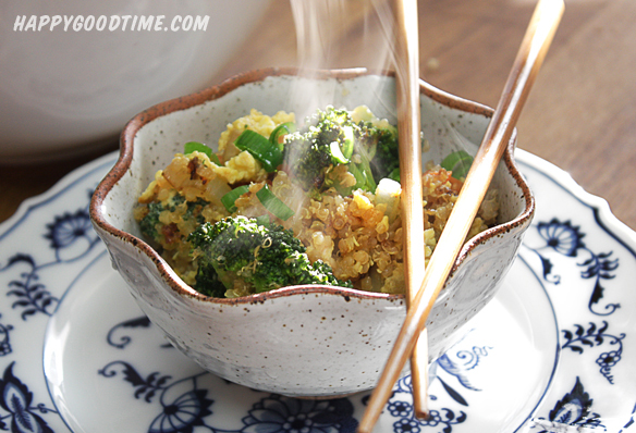 quinoa_fried_rice_12