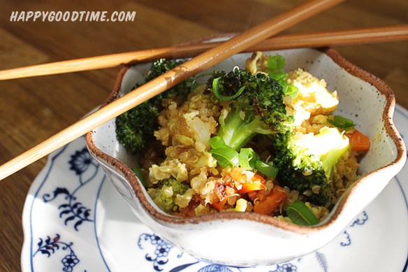 quinoa_fried_rice_3