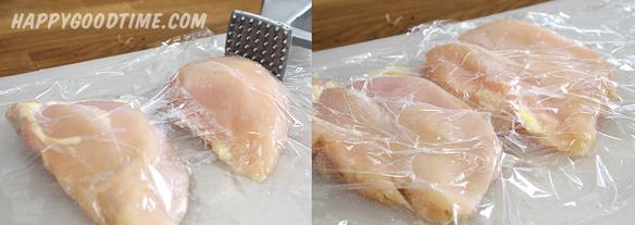 chicken_lemonfennel_8wm